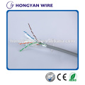 High quality Cable Cat6