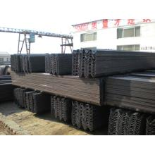 factory low price Used for Steel Highway Roll Forming Machine W Beam Guard Rails Making Machine supply to United States Minor Outlying Islands Supplier