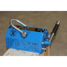 Powerful Lifting Magnetic Steel Lifter