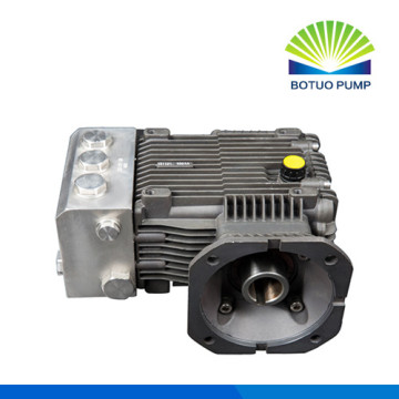 Desalination high SS Plunger Pumps