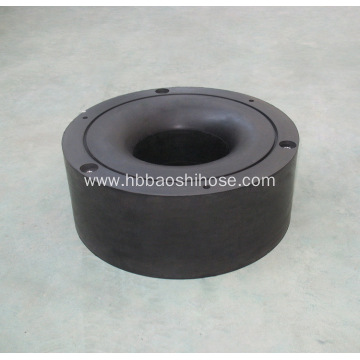 Rotary Type Bop Rubber Core