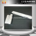 Solar Mirror Metallized Polyester film