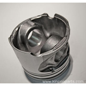 Engine Piston  HT494ZLQ