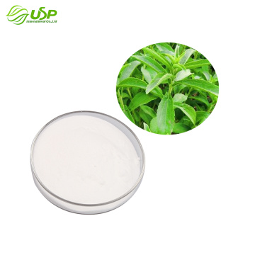 Natural Manufacturer erythritol For Nutritional Supplements stevia