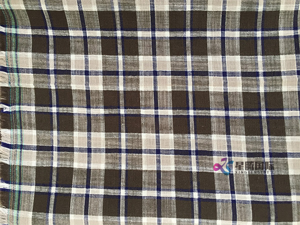 Multi Color Plain Bamboo Cotton Cloth