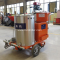 Thermoplastic Road Line Marking Machine