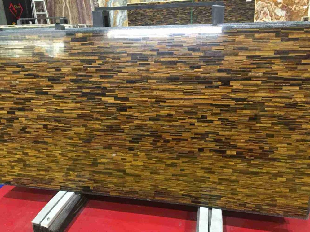 Tiger Eye Stone Price