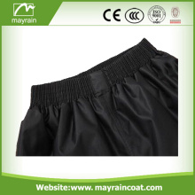 OEM windproof cheap gentleman hiking outdoor softshell pants