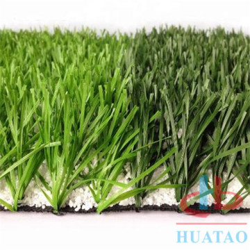 Playground artificial soccer grass
