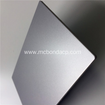 MC Bond Hot Sale High Quality Acm Sheet