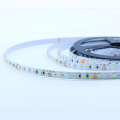 smd3527 led strip decoration