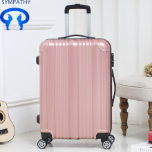 Custom pull rod box large capacity suitcase