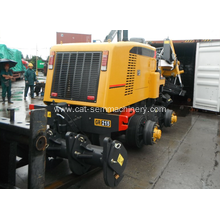 XCMG GR215 Motor Grader With Strong Structure