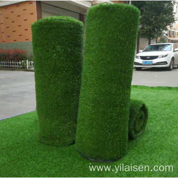 Soccer Artificial Grass Soccer Football Short Turf