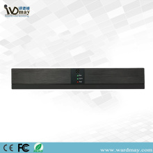 China for China 6 In 1 HD DVR,DVR Recorder,Digital Video Recorder Supplier 8chs 1080N Network AHD DVR supply to Indonesia Suppliers