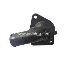 Thermostat Housing Outlet 1336.R9 Peugeot