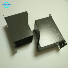 Customize Electronic Steel Enclosure Sheet Metal Box