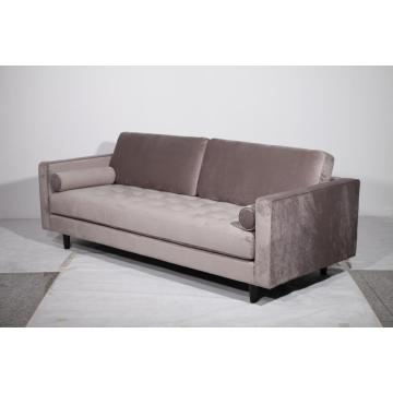 OEM for Competitive Price Wood Sofa Sven Cascadia Luca Vevelt sofa supply to Netherlands Exporter