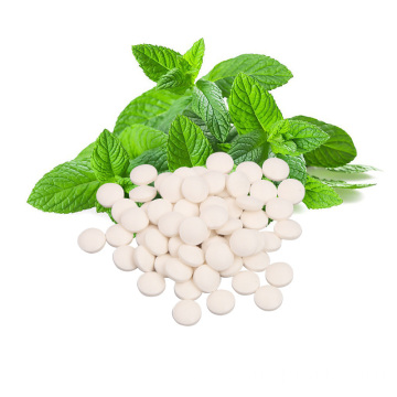 China organic stevia mints ,bulk stevia sweetener