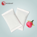 Original Chinese new shoulder massage heating pad