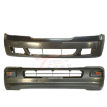 Auto Protection Parts Car Bumper Front Safety Guard