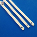 high compression hot pressure zirconia ceramic strip