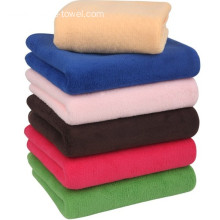 Microfiber Quick Drying Car Washing Towels