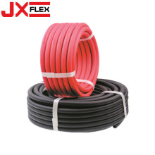 Top Quality Hybrid PVC & Rubber Air Hose