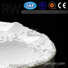 Carbon zirconium silica fume powder price concrete preservatives