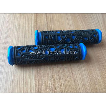 Bicycle Part Handlebar Grip Rubber Finger Grips