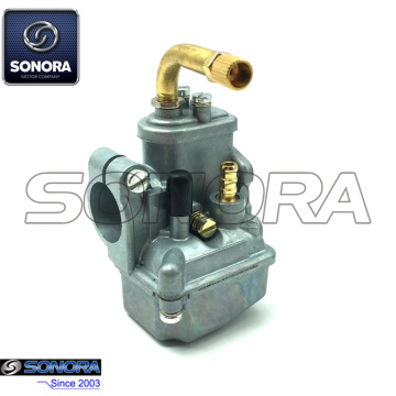BING SACHS MOPED HERCULES Carburetor (P/N:ST04009-0029) Top Quality