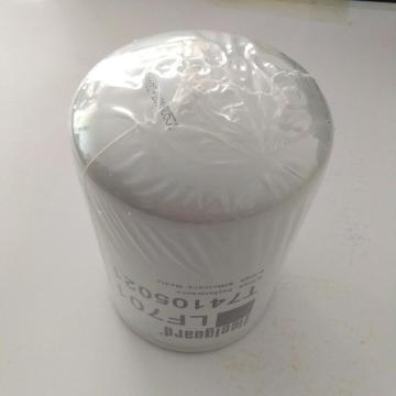 lovol 1003G spare parts Oil filter T74105021