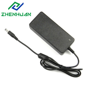 120W 24V 5A AC/DC Medical Desktop Power Adapter