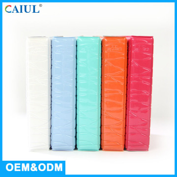 factory Outlets for for Polaroid Photo Album Fashion Generous Handmade Photo Album supply to Japan Importers