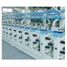 Fast Delivery for Air Covering  Double Winder Machine,Air Covering  Assembly Winding Machine,Electronic Yarn Air Enveloping Machine Manufacturers and Suppliers in China CY205 Air Pocket Double Winder Machine supply to Pitcairn Suppliers