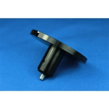 ADEPN8631 FUJI XP243 Nozzle Holder