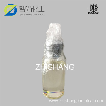 most popular products  2,4,6-Trimethylbenzophenone 954-16-5