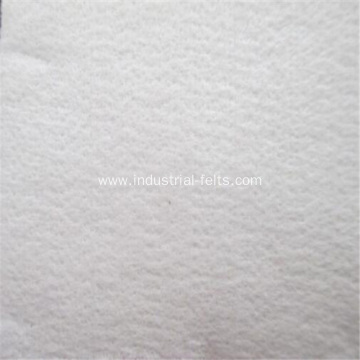 High Density Fibre Cement Felt