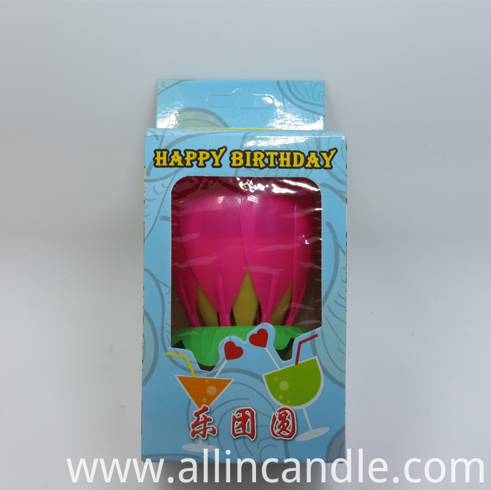 cheap Birthday Candle