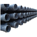 PVC-U PIPES FOR IRRIGATION-CHENG DA