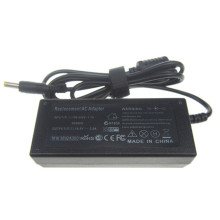 New Product for Benq Laptop Charger 18.5V 3.5A 65W Laptop Power Charger For BENQ supply to Lithuania Manufacturer
