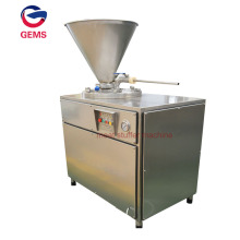 Automatic Sausage Filling Machine Sealant