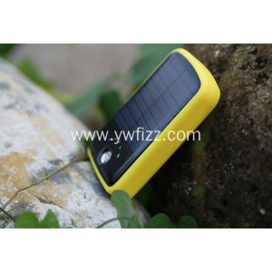 20000mAh Solar Power  Bank for Phones charger