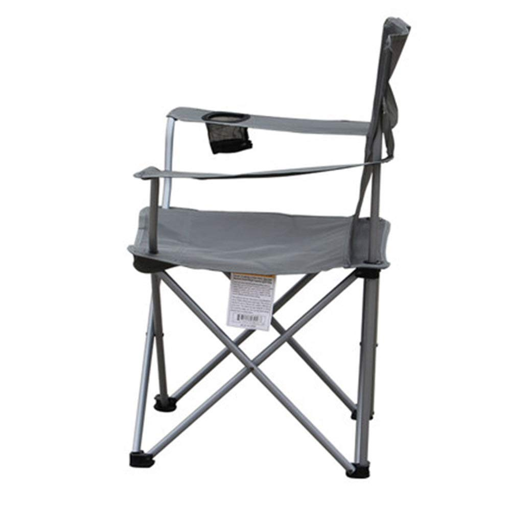 Lightweight Travel Chair