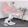 Portable Massage Table And Tattoo Chair