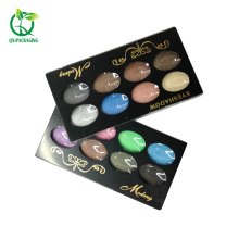 Good quality eyeshadow palette for sale