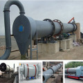 Mingyuan Small Sawdust Dryer Systems For Sale