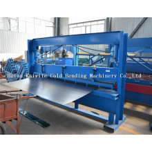 Different Type Of Shearing Machine