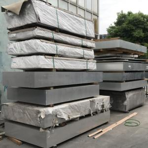 Good User Reputation for for Hot Rolled Thick Plate Aluminium Hot Rolling Mill 5052 supply to Armenia Supplier
