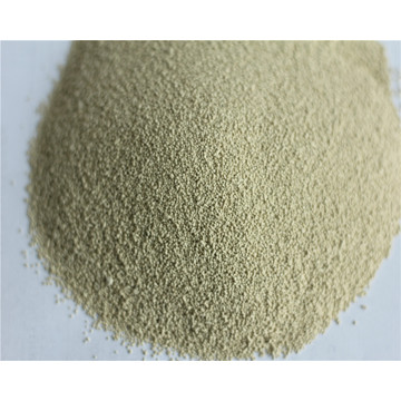 Good powder FAC phytase